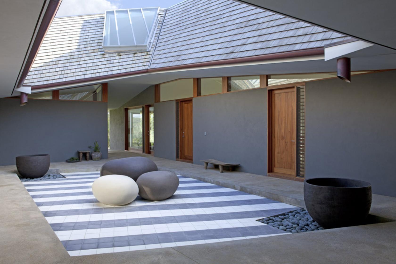 Private House Kauai