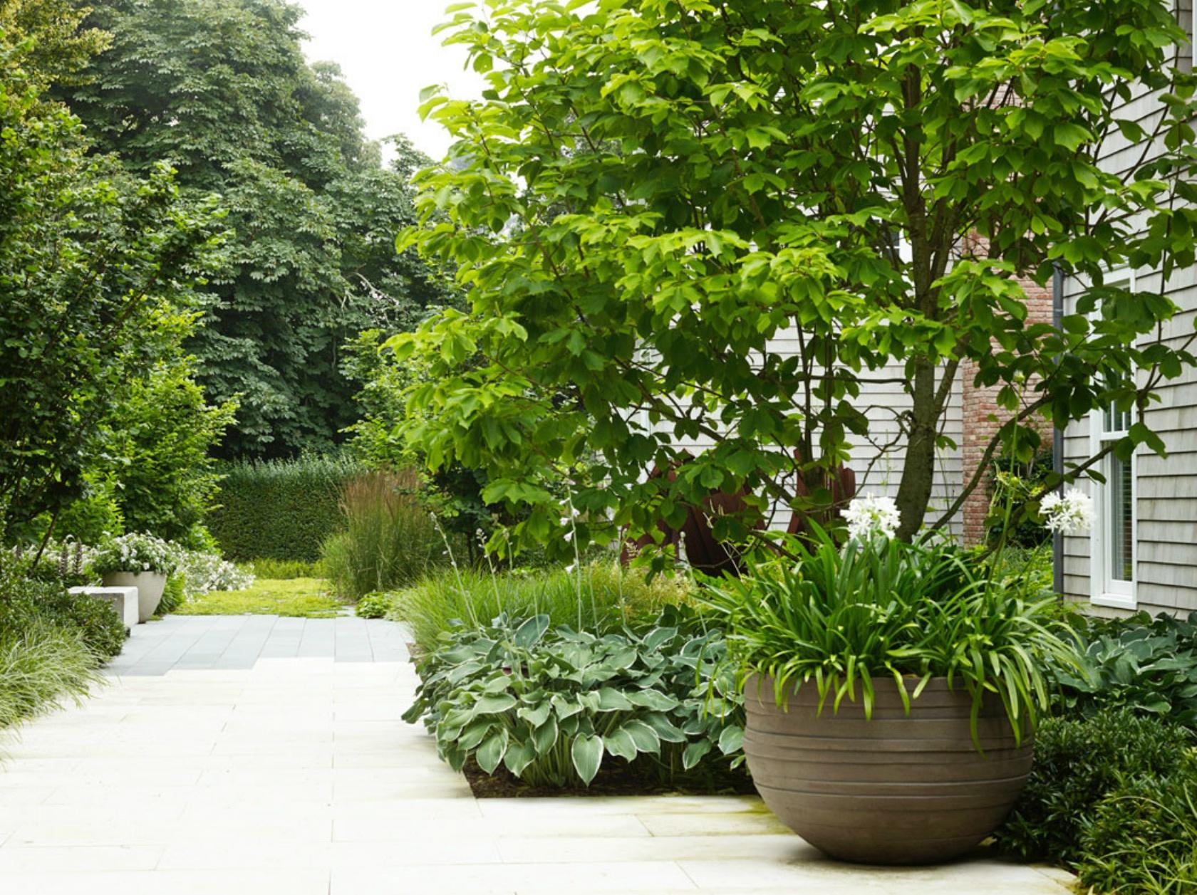 Private Garden - Oehme von Sweden
